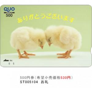 st005104